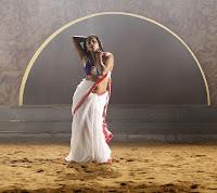 Priyamani, Unseen, Pix, From, Tikka