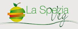 La Spezia Veg ... Info ed Eventi -  GRUPPO FB
