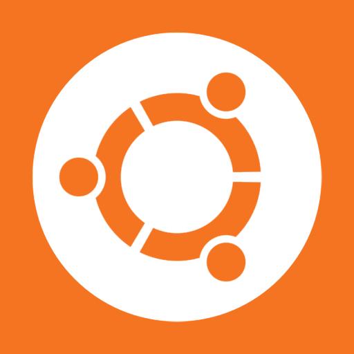 Ubuntu 14.04 AIO
