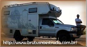 Brutus na Estrada