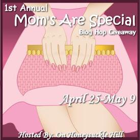 April 25 -May 9
