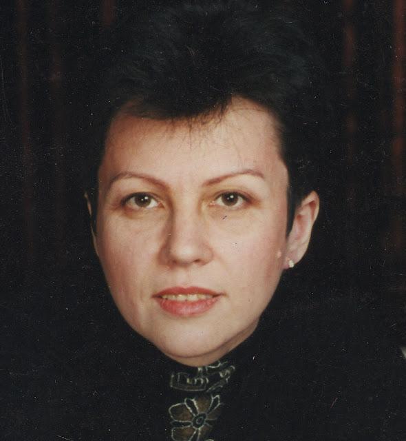 Koncert pijanistkinje Dijane Jovanovic