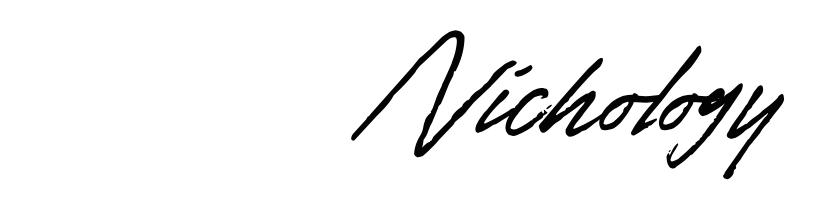 Nichology