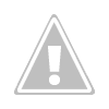 Fatin and Friends