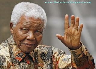 Free HD Photos Nelson Mandela - Life Of Nelson Mandela 2014 - New Nelson Mandela Image