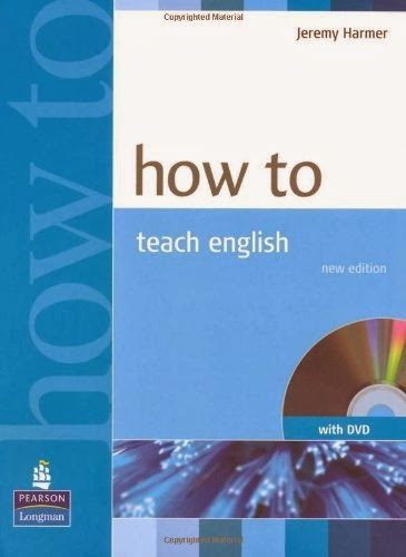 an introduction to the language of opportunity english Hong kong education system  in most of the schools with english being the second teaching language  age cohort have the opportunity to pursue.