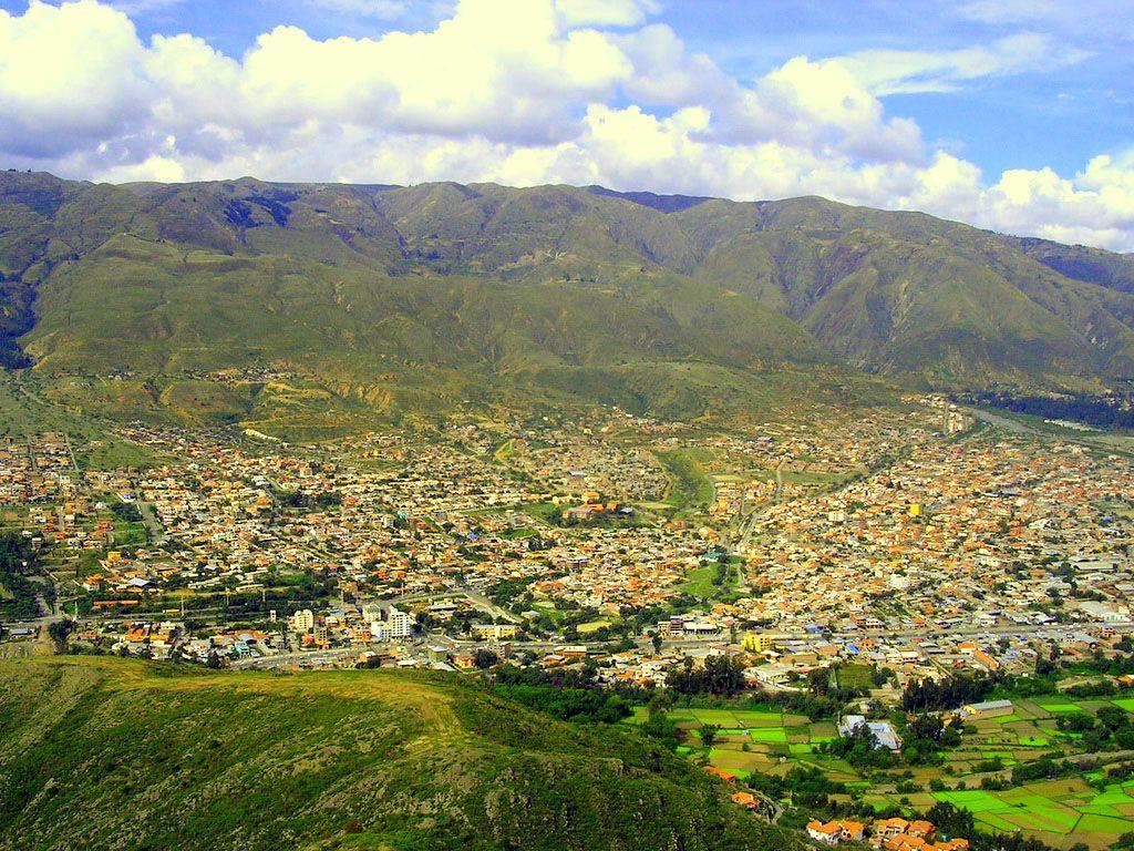 Cochabamba Bolivia  city photo : Estude em Cochabamba na Bolívia!!!: Estude em Cochabamba na Bolívia ...
