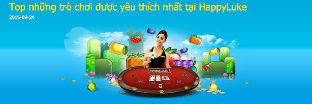 danh bai online an tien that happyluke