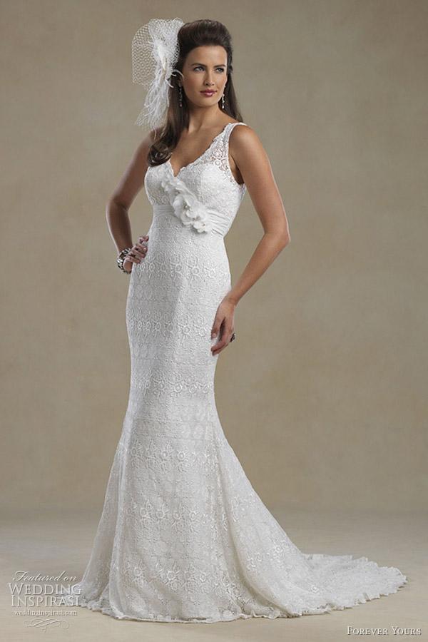 Forever Yours Wedding Dresses Honey Buy Wedding Dresses Of