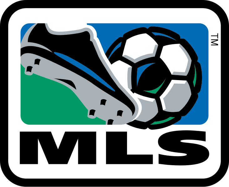 Major League Soccer Logo Png Major League Soccer The Logo