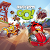 Angry Birds Go! for Android Apk free download