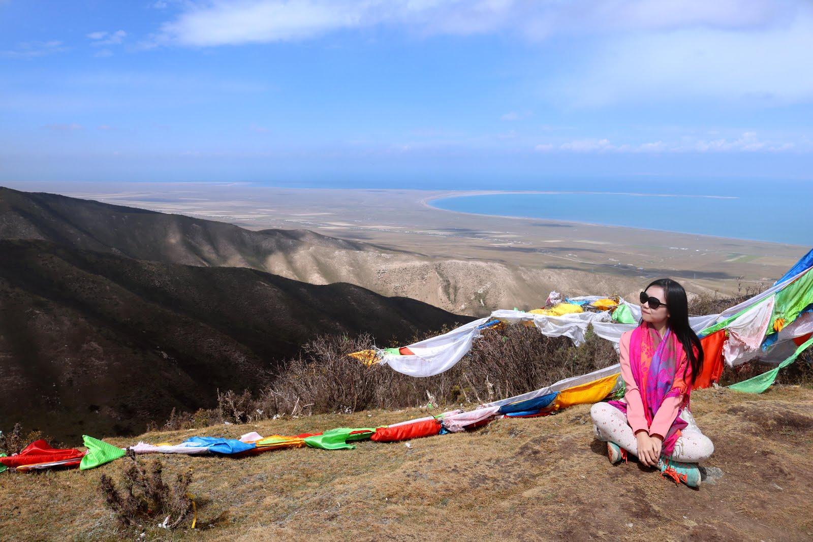 海拔高度, 3,260公尺.
