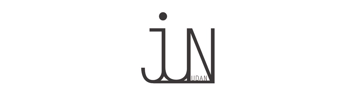 JUN.UDAN | personal style blog by JUN