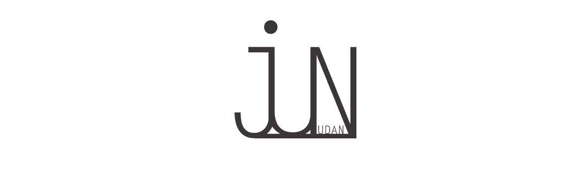 JUN.UDAN | personal style blog by JUN