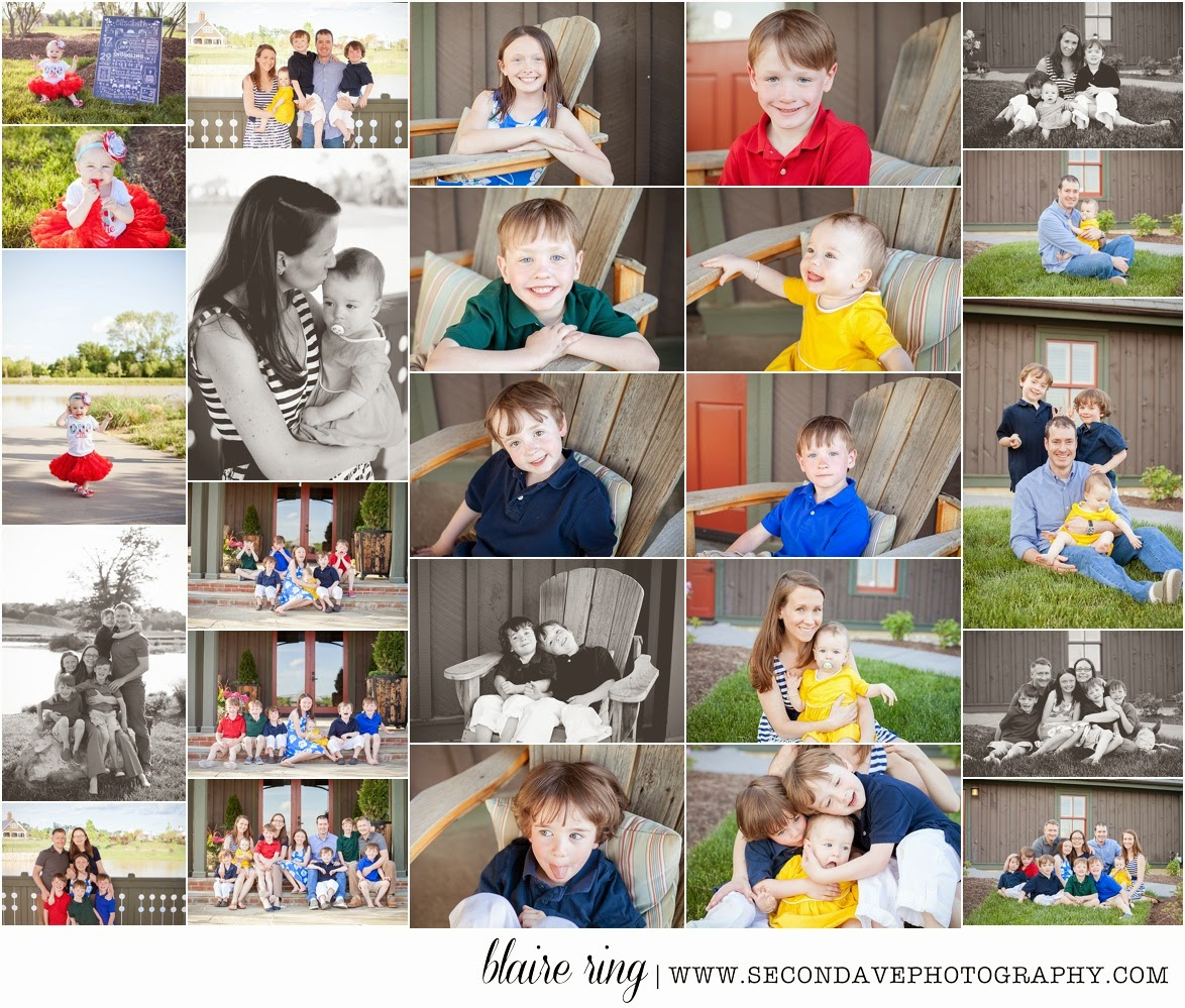 family photographer, loudoun county, portrait photographer, Virginia photographer,