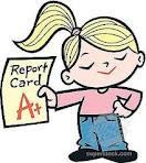 Cara Mengatasi Anak Yang Kurang Konsentrasi Dalam Belajar