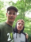 Donnie & Evan Pattison