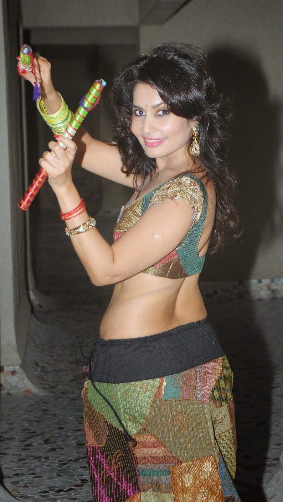 Rashaana Shah New Photos