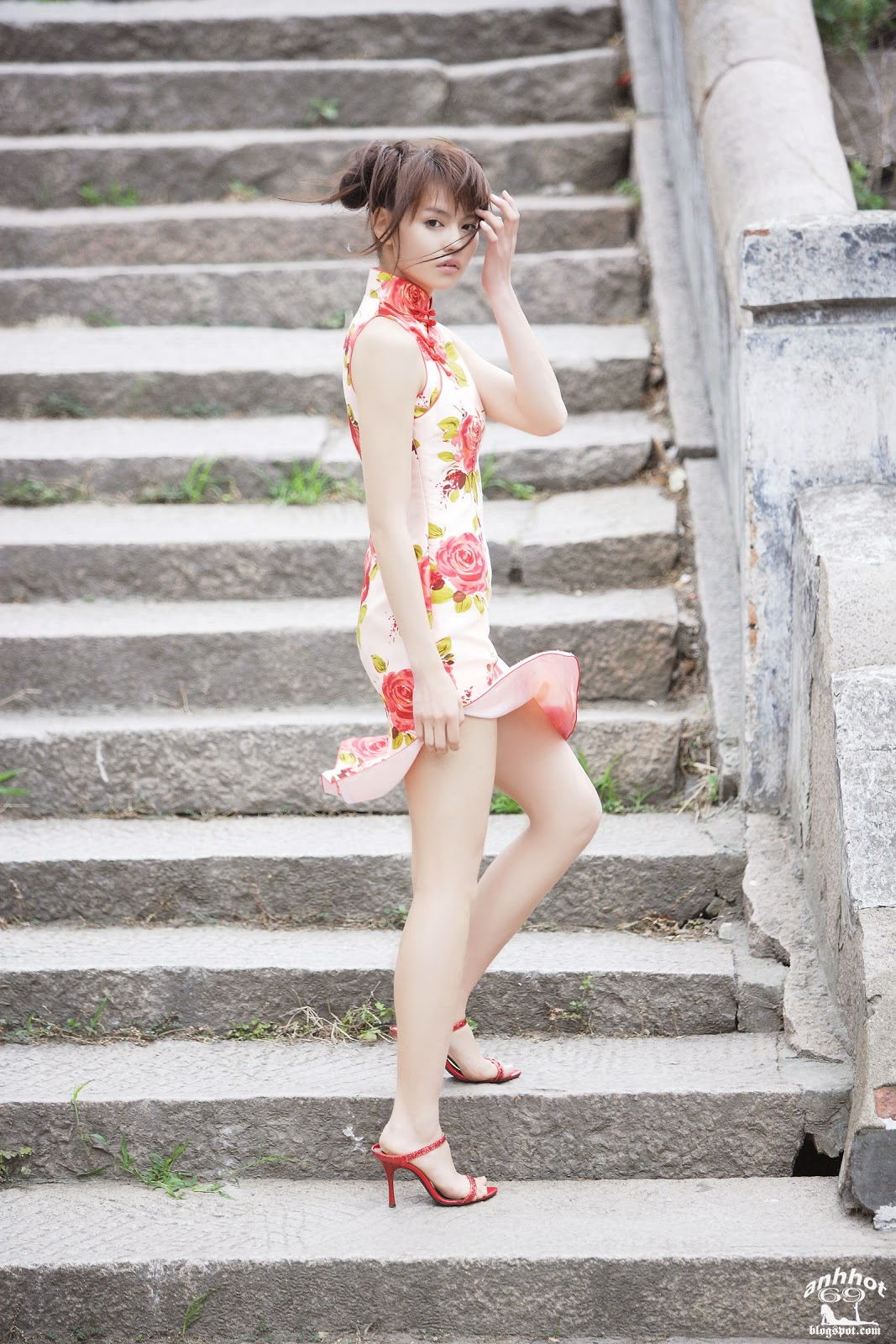 yuriko-shiratori-00499795