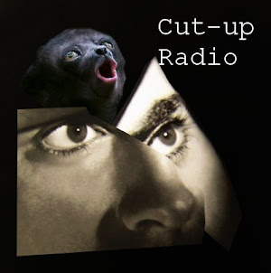 CutUpRadio, now playing!