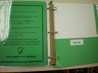 How to Keep a Notebook: 6 Steps (with Pictures) - wikiHow