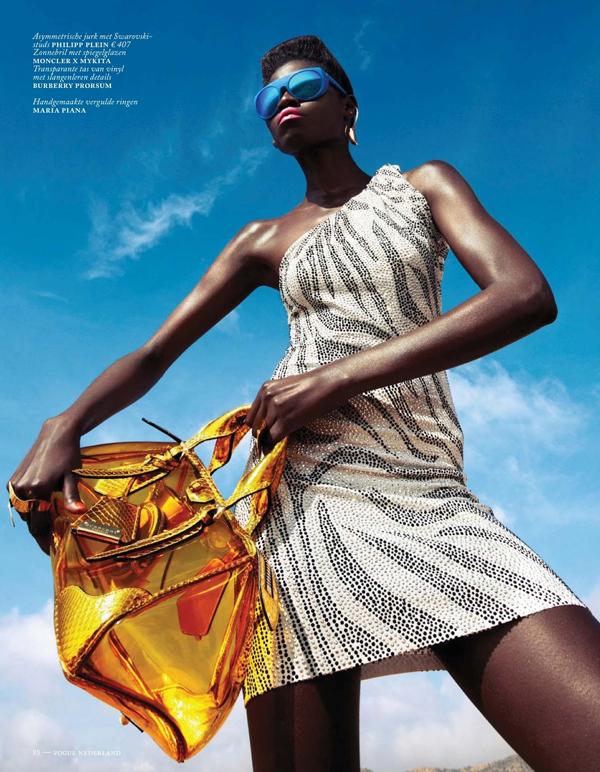 Dresses peach for quinceanera, Retro 50?s fashion for women