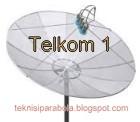 Telkom 1