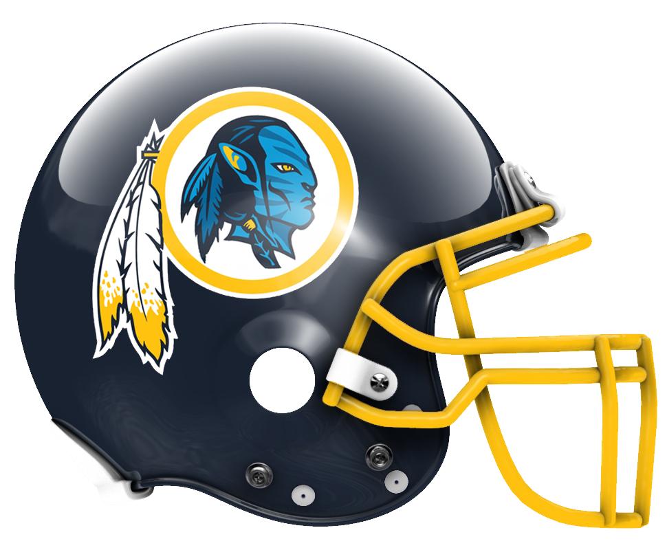 Kenwood Usa Fantasy Football League 2013 Marketing Division