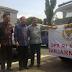 DPR Patungan 300 Juta Bantu Korban Longsor Banjarnegara