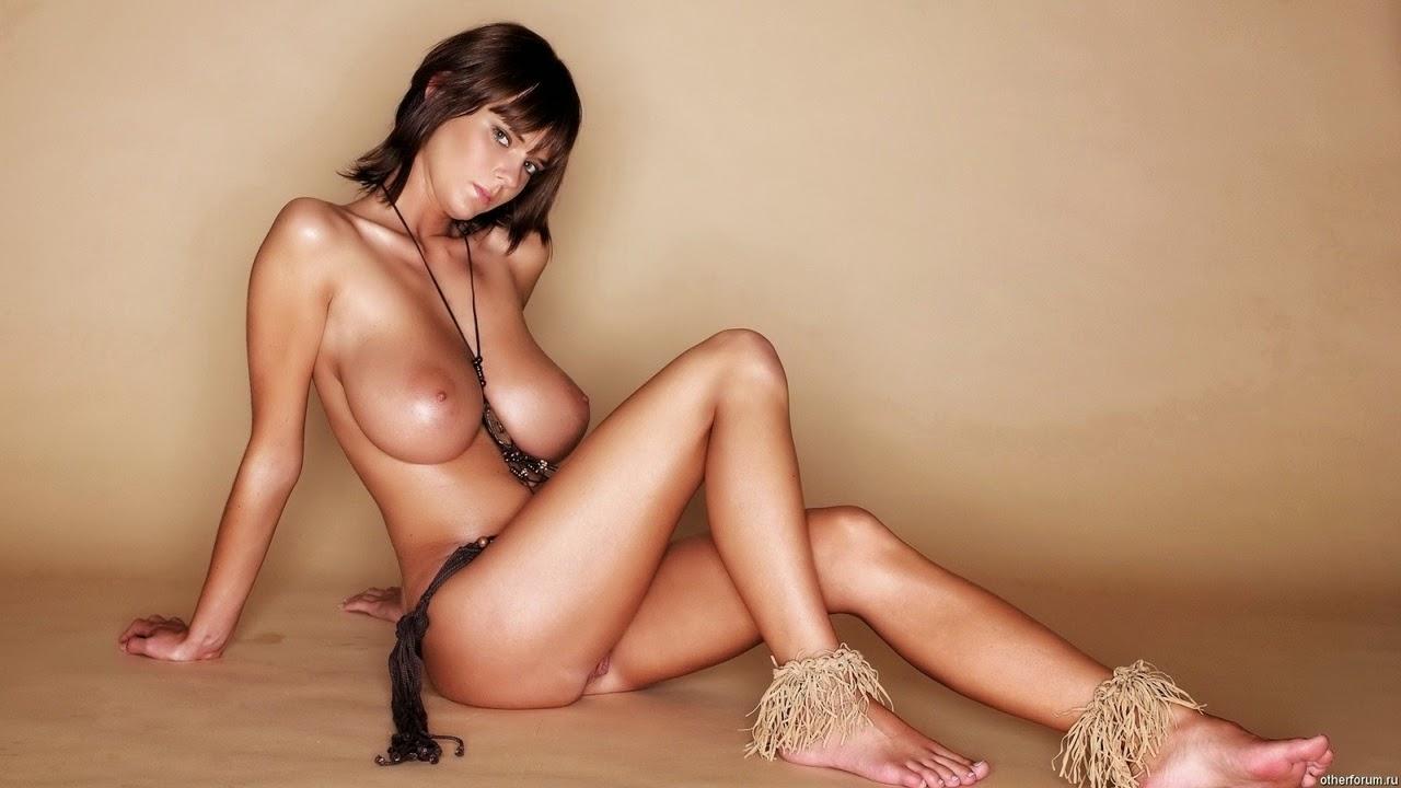 Lesbian ala sarah passtel nude selfie