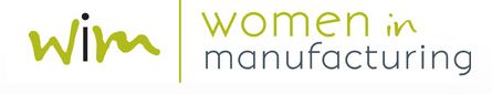 PMA Women in Manufacturing