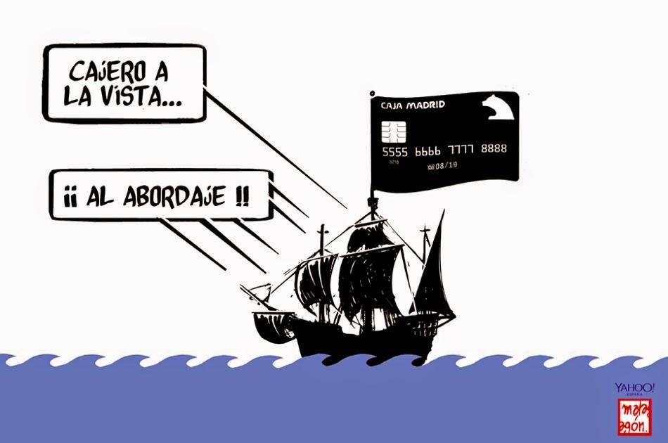 Evolución de la derecha española 4_tarjetas%2Bblack2