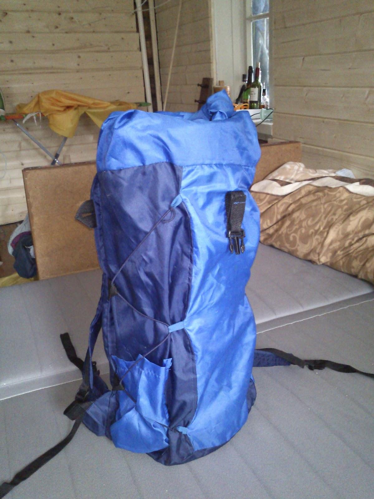 Туристический рюкзак сшить рюкзак winx для первоклассника