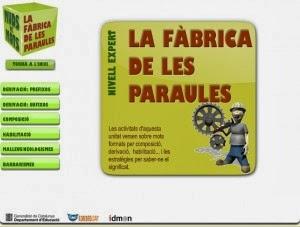 http://www.edu365.cat/eso/muds/catala/mudsmots/fabrica/exercicis.html