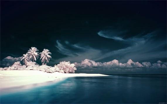 imagenes de paisajes - para fondos de pantalla