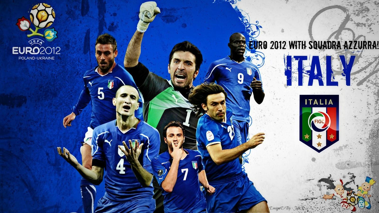 http://4.bp.blogspot.com/-LLHNygRwd0c/T-eR5AaX5bI/AAAAAAAAFAA/dQnHym8r6Hc/s1600/Euro+2012+Wallpaper+ITALY+SQUAD+-+Buffon%252C+Bollateli%252C+Pirlo%252C+Ignazio+Abate%252C+Angelo+Ogbonna%252C+Thiago+Motta+Wallpapers.jpg