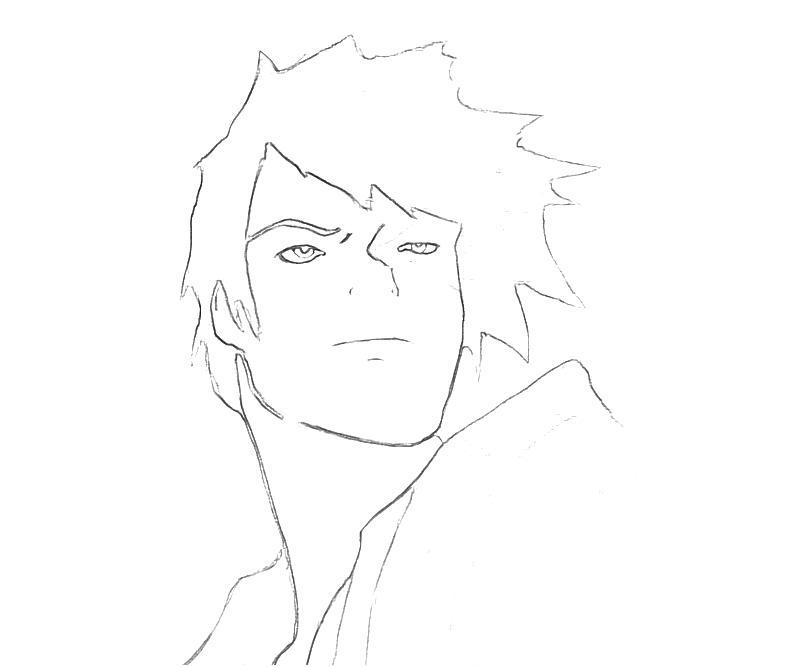 avatar-zuko-skill-coloring-pages