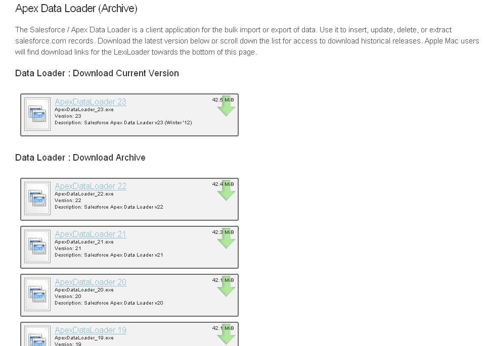 Oracle apex download file forbidden