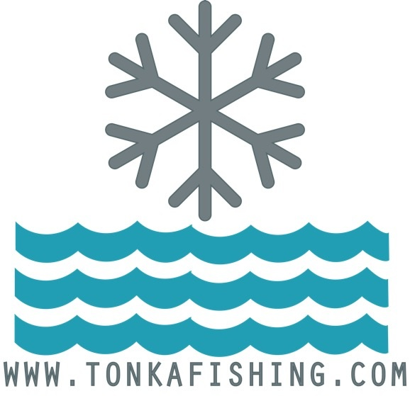 Tonka Fishing