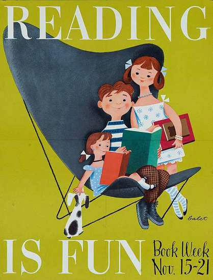 Vintage Children S Book Cover Prints ~ The art of children s picture books vintage