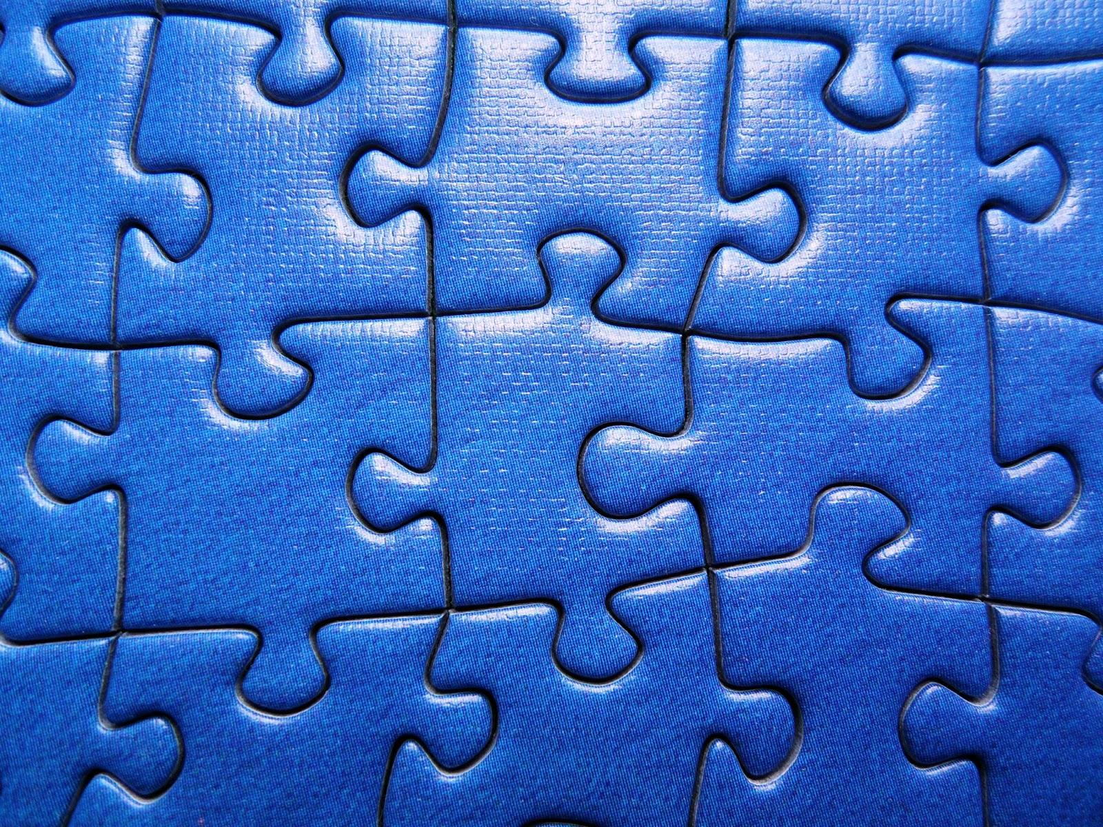 Puzzle pictures to color Pic-a-Pix - Conceptis Puzzles