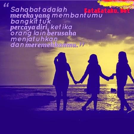 Kata-kata-persahabatan