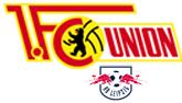 Live Stream Union Berlin - RB Leipzig
