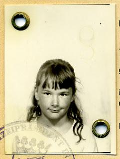 passfoto tanja 1974