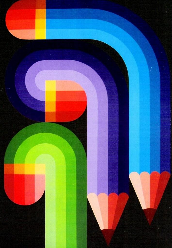 Cuadros modernos minimalistas decorativos arte moderno - Pintura cuadros modernos ...