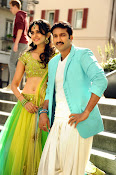 Loukyam Movie photos gallery-thumbnail-9