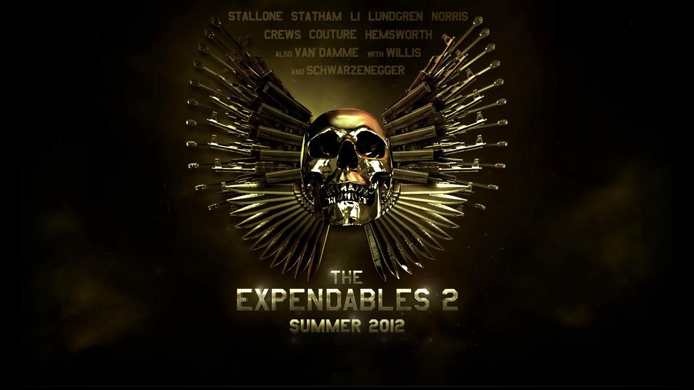 http://4.bp.blogspot.com/-LLOLnatv9N4/TunX-BmCiGI/AAAAAAAADPg/nl5JnuHAzLY/s1600/the+expendables+2+wallpaper.jpg