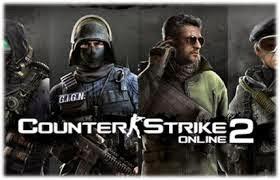 images Counter Strike CSGO Trigger Hile Botu v20072014 indir