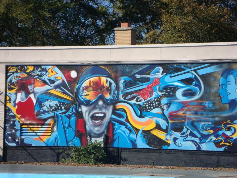 '@ halifax skate park'