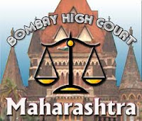 www.bombayhighcourt.nic.in High Court of Bombay